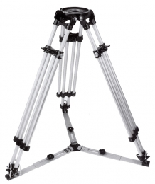 Heavy Duty Two Stage Tripod