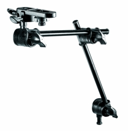 Manfrotto Single Arm 2 Sections w/Camera Bracket