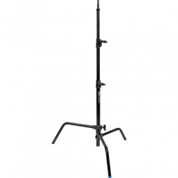 Avenger C-Stand 16 Detachable - Black