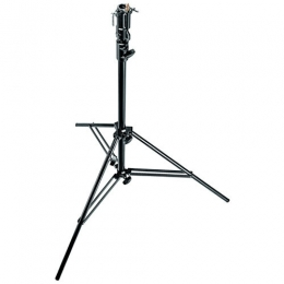 Manfrotto Cine Stand Black, Levleg