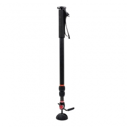 Steadicam AIR-25 Monopod