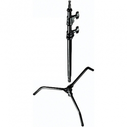 Avenger C-Stand 30 Detachable - Black