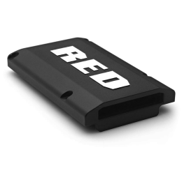 RED ONE 1.8'' SSD MODULE