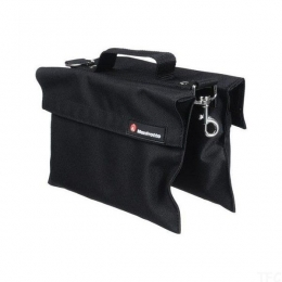 Manfrotto Sand Bag Small 6kg