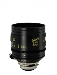 Cooke S4i 65mm T2 M-Scale PL