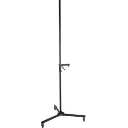 Manfrotto Column Stand - Black
