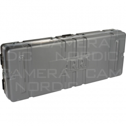 Case for SkyPanel S120 Molded, Manual