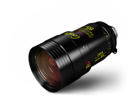 CAiSFFP85MF Cooke Anamorphic/i FF Plus SF 85mm Macro T2.8 PL