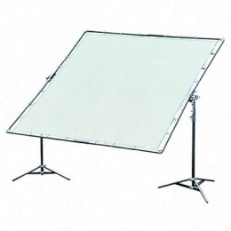Avenger Textile Soft Diffusion Light 8x8''