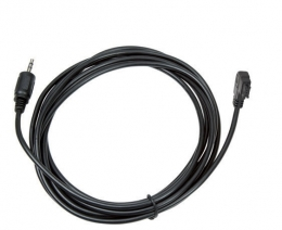 Shutter Cable S1