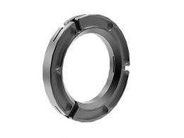 150-98mm  Clamp on Ring for ENG wide angle lenses