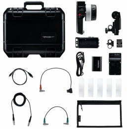 15-0045 RT - Single-Axis Wireless Lens Control Kit