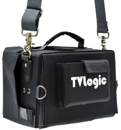 TVLogic Cpl. HDMI Video Transmitter System with 7'