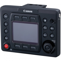 Canon C700 Remote Operation Unit OU-700