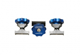 Schulz Lock Mount set of 3