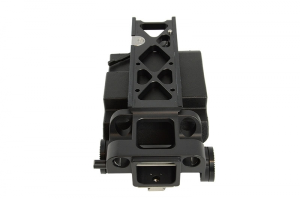 AMIRA Wedge Plate Adapter WPA-1