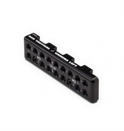 DSMC TACTICAL LEFT ADAPTOR