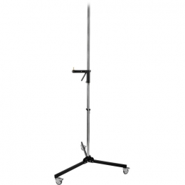 Manfrotto Column Stand