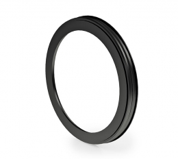R2 Reflex Prevention Ring Ø 117mm