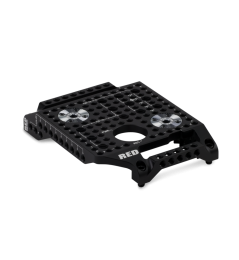 DSMC TACTICAL RIGHT PLATE