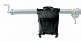Manfrotto Sand Bag Large 35kg