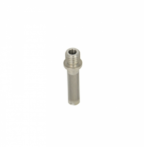 Lens Support Pin LSP-2 3/8''