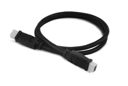 RED STATION FW800 CABLE