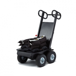 Cable Mini Cart