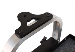 Mag LCD HD Monitor Arm Nose Adapter