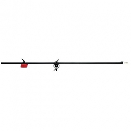 Manfrotto Light Boom 35 Black A25 w/o Tripod