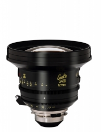 Cooke S4i 12mm T2 M-Scale PL