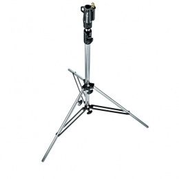 Manfrotto Cine Stand w/o Wheels, Levleg