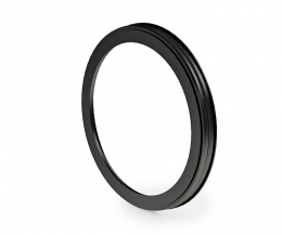 R2 Reflex Prevention Ring 120mm