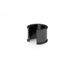 Cforce Mini Clamp Insert 19/15mm
