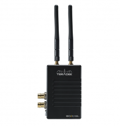 10-1956 BOLT LT 1000 Wireless HD-SDI TX