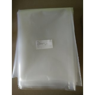 Polybag for Magliner Junior 160x80x120cm