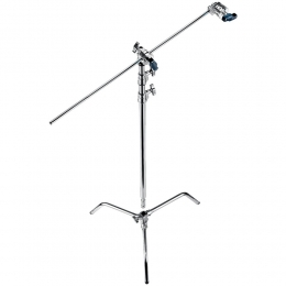 Avenger C-Stand Kit 30 Detachable