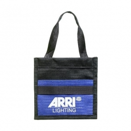 Scrim Bag for 400 mm/15.8''scrims