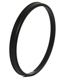 S-ARRI Reflex Prevention Ring  134mm