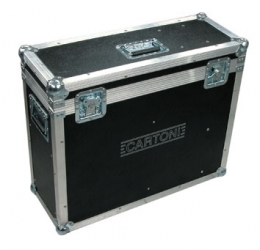 Flight case Lambda