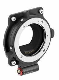 K2.0019965 ALEXA Mini LF EF Mount with LBUS