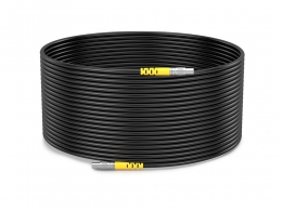 Cable VF (10m/33ft)