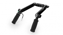 LBS-2 Handgrip Set on/off