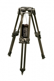 Schulz Tripod HD-C Medium 150mm Bowl
