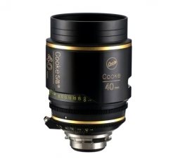 Cooke 5i 40mm T1.4 - PL