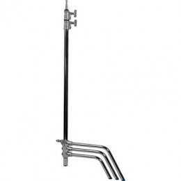 Avenger C-Stand 30 Detachable