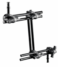 Manfrotto Double Arm 3 Sections