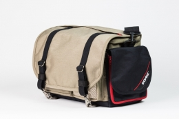 Domke Image Maker Bag