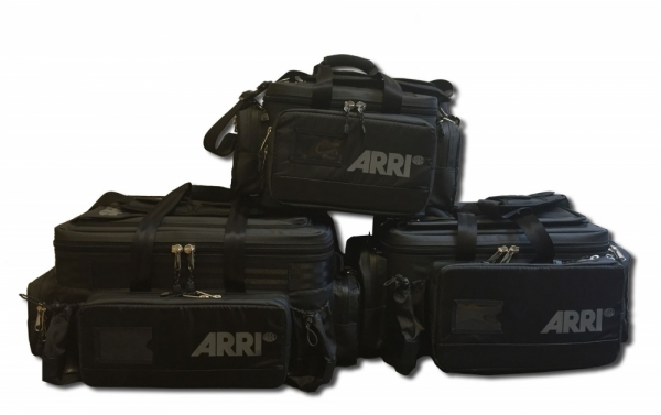 ARRI - Unit Bag Small