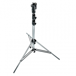 Manfrotto Heavy Duty Stand AC